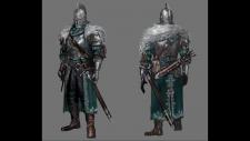 Dark Souls II screenshot 20122012 003