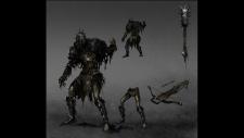 Dark Souls II screenshot 20122012 004