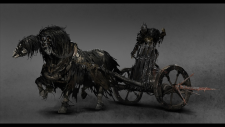 Dark Souls II screenshot 20122012 005