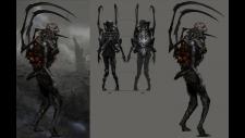 Dark Souls II screenshot 20122012 006