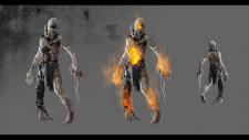 Dark Souls II screenshot 20122012 007