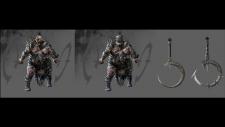Dark Souls II screenshot 20122012 008