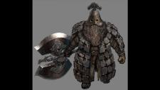 Dark Souls II screenshot 20122012 009