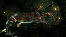 dark-souls-screenshot-11052011-02