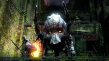 dark-souls-screenshot-31052011-08