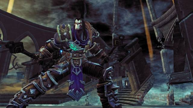 Darksiders-II_06-08-2012_screenshot-1