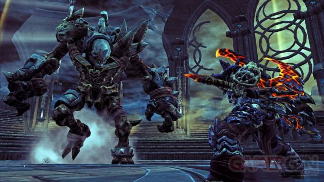 Darksiders-II_06-08-2012_screenshot-5