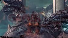 Darksiders-II-2_04-06-2011_gameinformer-1