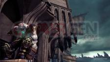 Darksiders-II-2_04-06-2011_gameinformer-3