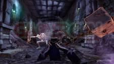 Darksiders-II-2_04-06-2011_gameinformer-4