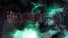 Darksiders-II-2_04-06-2011_gameinformer-5