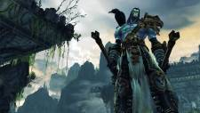Darksiders-II-2_15-02-2012_screenshot-2