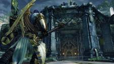 Darksiders-II-2_15-02-2012_screenshot-3
