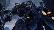 Darksiders-II-2_15-02-2012_screenshot-4