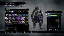 Darksiders-II_25-07-2012_screenshot (2)