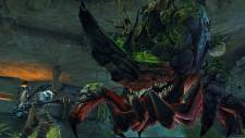 Darksiders-II_25-07-2012_screenshot (3)
