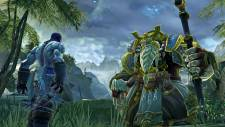 Darksiders-II_25-07-2012_screenshot (4)