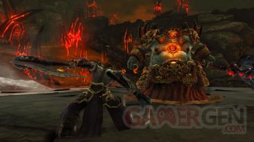 Darksiders II DLC Lord Belial