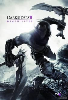 Darksiders-II-Image-220312-01