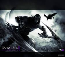 Darksiders-II-Image-220312-02