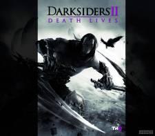 Darksiders-II-Image-220312-03