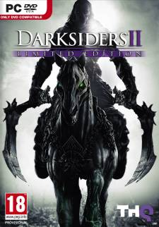 Darksiders-II-Jaquette-PC-PAL-01