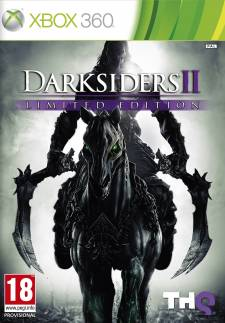 Darksiders-II-Jaquette-Xbox-360-PAL-01