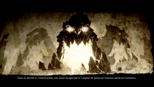 DarkSiders II - screenshots -_02