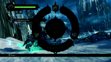 DarkSiders II - screenshots -