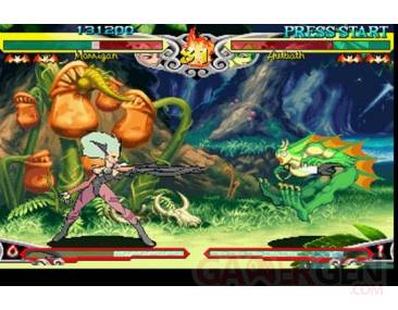 Darkstalkers-3-Screenshot-31012011-01