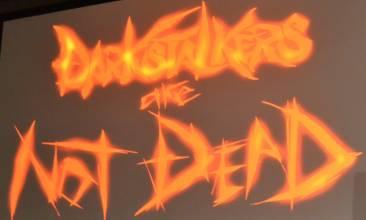 Darkstalkers-Not-Dead