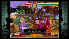 darkstalkers resurrection screenshot 23112012 006