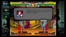 darkstalkers resurrection screenshot 23112012 012