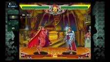 darkstalkers resurrection screenshot 23112012 013