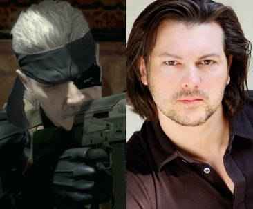 david_hayter_solid_snake_metal_gear