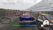 DAYS OF THUNDER NASCAR EDITION PS3 2