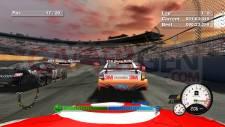 DAYS OF THUNDER NASCAR EDITION PS3 3