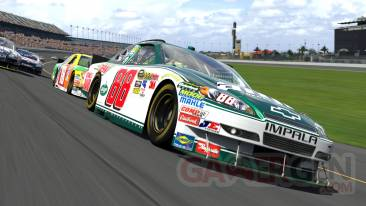 Daytona-International-Speedway_2010-Dale-Earnhardt-Jr.-88-AMP-Energy_National-Guard-CHEVROLET-IMPALA