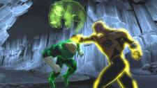 DC-Universe-Online_08-05-2012_screenshot (1)