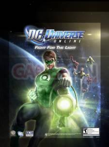 DC-Universe-Online_11-07-2011_Green-Lantern-Art