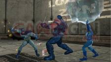 DC-Universe-Online_ (4)