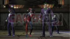 DC-Universe-Online_ (6)