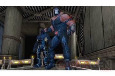DC-Universe-Online_ (8)