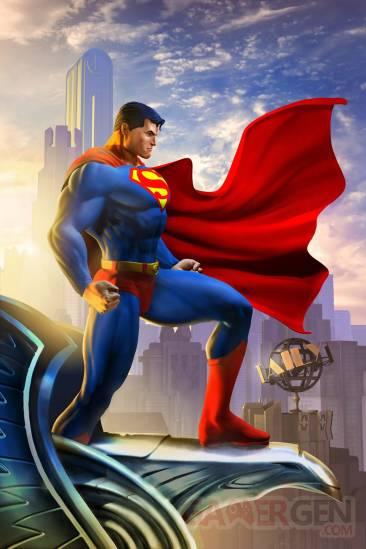 DC Universe Online (94)