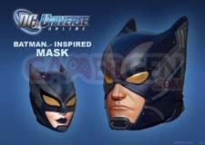DC-Universe-Online_Batman-masque_dédommagement_04-05-2011