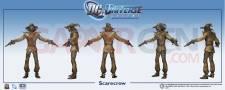 DC-Universe-Online-Epouvantail (10)