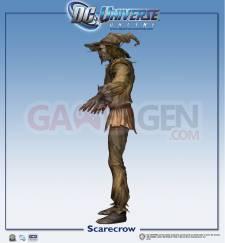 DC-Universe-Online-Epouvantail (11)