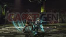 DC-Universe-Online-Epouvantail (15)