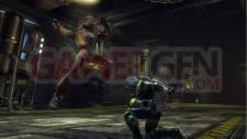 DC-Universe-Online-Epouvantail (16)
