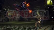 DC-Universe-Online-Epouvantail (19)